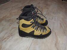 Raichle Mammut Trekking/Wanderschuhe/Bergstiefel/Boots Gr.6