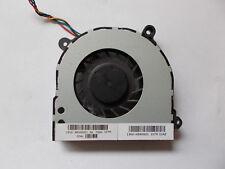 Ventola CPU FAN Notebook TOSHIBA M500 M501 M511 M515 U500 U505 M900 M910 M911