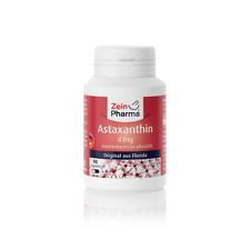 Astaxanthin 60% 4mg , 90 Softgel Kapseln , natürlicher Antioxidant Softgels