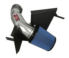 Air Intake Kit-SRT8 Injen PF5013P fits 2013 Jeep Grand Cherokee