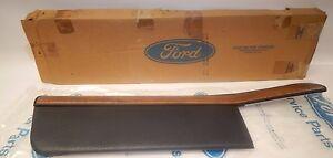 New OEM Ford 1996-2002 Mercury Cougar Panel Interior Trim Moulding