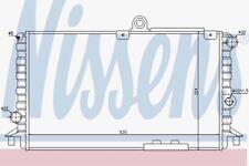 Nissens 60018 Radiator fit ALFA 33 (90-)