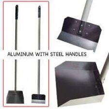 Pooper Scooper Heavy Duty Aluminum & Steel 3 Ft. Tall BRAND NEW & STRONG!!!