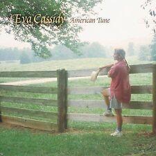 American Tune, Eva Cassidy, Good CD