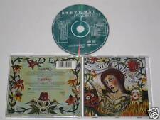 STEVE VAI/FIRE GARDEN (EPIC 485062 2) CD ALBUM