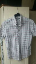 Ben sherman Men's Shirt
