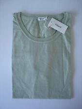 Filippa K T-shirt-Xxl - 100% algodón orgánico suave-hecho En Portugal-Bnwt