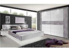 schlafzimmer-sets möbel   ebay
