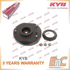 KYB FRONT LEFT SUSPENSION STRUT REPAIR KIT RENAULT OEM SM1525