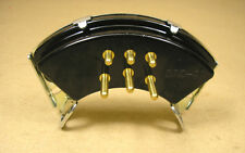 1957; 1959 1960 Pontiac Turn Signal Circuit Switch, C1998138R