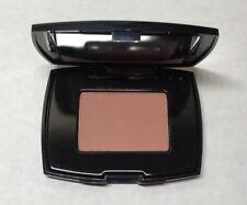 Lancome Subtil Delicate Powder Blush & Star Bronzer 8+ Gwp New * Pick Color