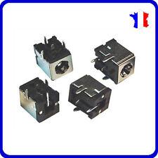 Connecteur alimentation ACER TRAVELMATE  250   conector  Dc power jack