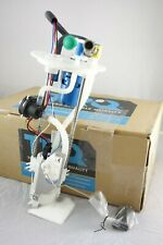 TRQ Electric Fuel Pump and Sending Unit Module for Ford Ranger Mazda B series