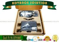 New Dell Legacy Adapter LD17 K19A RPHWF Docking Station Latitude XPS Precision