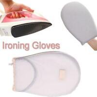 Handheld Ironing Board Mini Ironing Board Handheld Ironing Steamer Glove Home