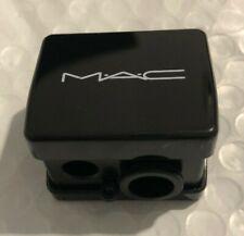 Mac Double Taille-Crayon Universel Pour Eye & Lèvre Crayons Gratuit World