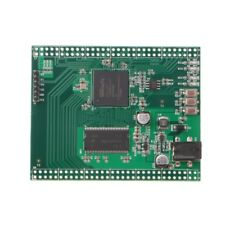 XC6SLX16 Spartan 6 Xilinx FPGA Development Board with 32Mb Micro SDRAM Memory