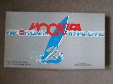 Hookipa Board Game-MOLTO RARO