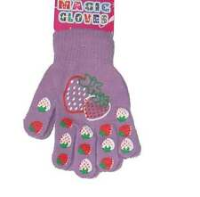 Unbranded Winter Gloves & Mittens for Boys