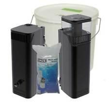 Tunze 0250.000 Comline Reefpack 250 bis 250 Liter Meerwasser Abschäumer Filter