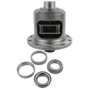 Differential Carrier 19663-010 For Buick GMC Cadillac Escalade Chevy Avalanche