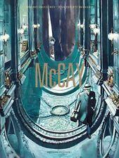 McCAY  ** INTEGRALE  ** EO NEUF SMOLDEREN/BRAMANTI (LITTLE NEMO)