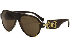 560162c6ec7 Versace Men s Plastic Sunglasses for sale