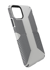 Speck Presidio Grip Case for iPhone 11 Pro Max