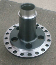 "9"" Ford Full Steel Drag Spool - 40 Spline - 9 Inch - Rearend Axle - NEW"
