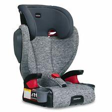 Britax Highpoint Belt-Positioning Booster Seat, Asher