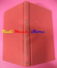 book libro 177 MODI PER FARLA IMPAZIRE A LETTO 1999 Margot Saint-Loup S&K (L11)