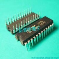 1pcs New TOSHIBA TB62709N TB 62709N TB62709 DIP-24 DIP24 Ic Chips Replacement