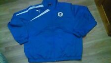 Chester track top for men size 3XL Puma