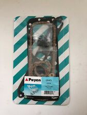 CF473 Payen Head Gasket Set for MG;AUSTIN;MORRIS;RILEY;WOLSELEY. A SERIES