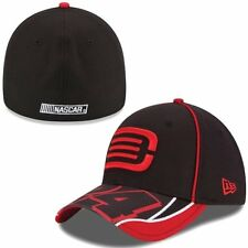 Jeff Gordon 2015 New Era #24 Drive to End Hunger Illusion Fitted Hat
