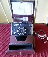 Agfa Agfamatic 100 Sensor ben conservati come Photo