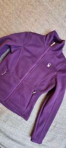 Spyder Jacket Ladies brand new size xs