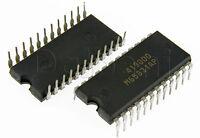 M65831AP Original New Mitsubishi Integrated Circuit