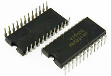 M65831AP Original New Mitsubishi Integrated Circuit