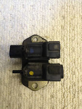 Solenoide de bloqueo diferencial Mitsubishi Pajero Shogun L200 K74