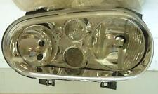 New Headlight (Right or Left) for 99-04 VW Jetta Golf