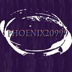 phoenix20999