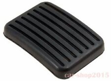 Dodge Hyundai Pedal Pad for Brake or Clutch # 32825-24000 3282524000