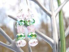 Gemischte-Themen Mode-Ohrschmuck mit Perlen (Imitation) - Hakenverschluss