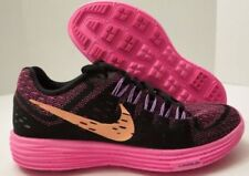 4d4c8685407d Nike Athletic Shoes US Size 6.5 for Women for sale