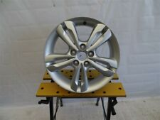 HYUNDAI IX35 17 ZOLL 6.5J ET48 Original 1 Stück Alufelge Felge Aluminium RiM