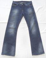 Levis Levi`s Herren Jeans W33 L34 Modell 512  33-34 Zustand Sehr Gut