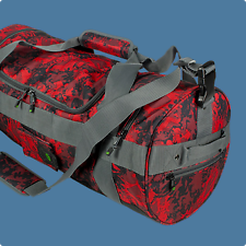 Paintball Equipment Bags & Cases