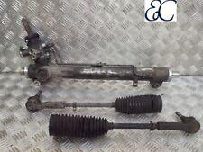 Steering Rack Boot Gaiter for LAND ROVER RANGE ROVER 2.7 05-09 SPORT 276DT D FL