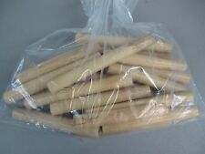 Bassoon Cane in Tubes- Imported S.A.